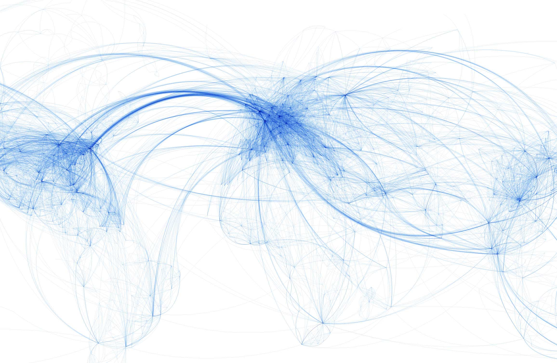 2016-02/1456175559_world-airline-routes.jpg